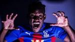 Crystal Palace, Batshuayi'yi kiraladı