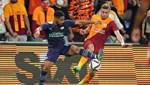 Galatasaray 1-2 PSV (Maç sonucu) Galatasaray Şampiyonlar Ligi'ne veda etti