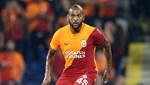Galatasaray Haberleri: Marcao 11'e döndü