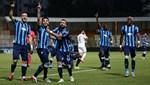 Adana Demirspor 4-2 Giresunspor | Maç sonucu