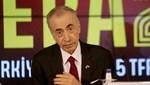 Mustafa Cengiz'den taraftar açıklaması