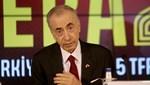 Mustafa Cengiz'den olağanüstü toplantı çağrısı