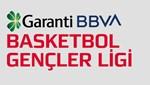 BGL'nin yeni isim sponsoru Garanti BBVA oldu