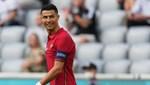 Portekiz mi, Fransa mı? EURO 2020'de günün maçları