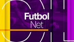 Futbol Net (8 Şubat 2019)