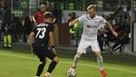 UEFA Konferans Ligi Sivasspor - Petrocub maçı ne zaman, saat kaçta, hangi kanalda?