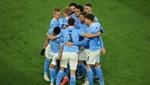 Manchester City'den Avrupa Süper Ligi'nden çekilme kararı