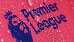 Premier Lig'de 5 corona virüs vakası