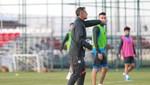 Stjepan Tomas'tan itiraf: ''Beşiktaş istiyor...''