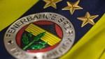 Spor camiasından Fenerbahçe'ye geçmiş olsun mesajı
