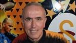 Zoran Simovic: Fatih Terim güçlü biri