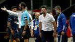 Erol Bulut'tan şampiyonluk sözleri: İki hafta önce Galatasaray'ı şampiyon ilan ediyorlardı