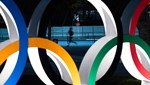 Tokyo Olimpiyatlarında aşı zorunluluk değil