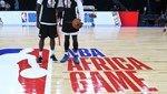 NBA ve FIBA, Afrika'da basketbol ligi kuruyor