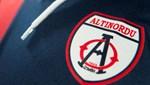 Altınordu'dan futbol okulları uyarısı