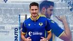 Transfer Haberleri: Mert Çetin yeni sezonda Hellas Verona'da