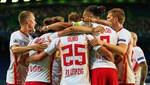 Leipzig ilk maçını seyircili oynayacak