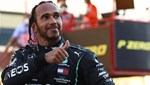 Lewis Hamilton, Michael Schumacher'i geçebilir