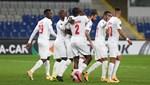 Sivasspor - Villarreal maçı ne zaman, hangi kanalda, saat kaçta?