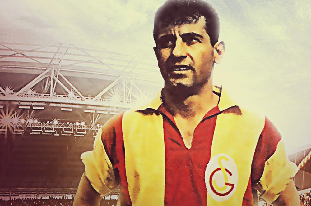Beşiktaş - Galatasaray derbisinden ilginç notlar: en farklı skor 9-2  - 3. Foto