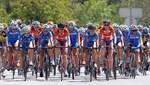 Yol Bisikleti Avrupa Şampiyonası ertelendi