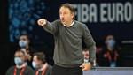 Orhun Ene: NBA'e giden oyuncu sayımızın artması...