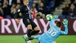 Real Madrid'in Mbappe planı devrede