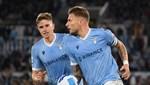 Lazio 3-1 Inter (Maç sonucu)
