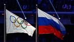 Rusya'dan milli marş talebi