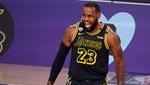 Lakers ile Bucks avantajı kaptı, Miami Heat yarı finale çıktı