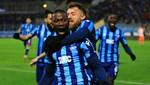 Adana Demirspor 4-1 Adanaspor | Maç sonucu