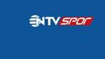 Galatasaray'da üst üste imzalar