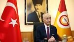 """Galatasaray'ın çok ciddi kaybı var"""