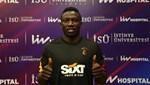Galatasaray, Peter Etebo transferini açıkladı