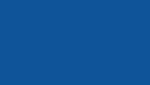 Kupa Portekiz'in ellerinde!