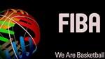 FIBA'dan basketbola dönüş kılavuzu