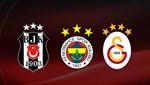 Süper Lig'de final günü