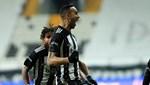 Beşiktaş'tan Josef de Souza'ya 3 yıllık teklif