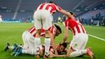 Kral Kupası finalinde Barça'nın rakibi Bilbao