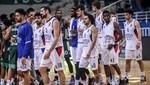 Euroleague Haberleri: Panathinaikos OPAP 95-69 Anadolu Efes (Maç Sonucu)