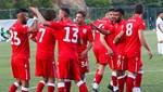 Samsunspor, Bursaspor'u 2-1 yendi