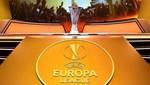 Galatasaray'ın Avrupa Ligi'ndeki muhtemel rakibi Randers
