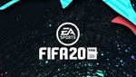 FIFA 20 ne zaman çıkıyor? Fiyatı ne kadar?