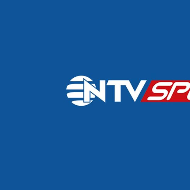 futbol-saha