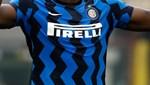 Inter ile Pirelli'nin 26 yıllık birlikteliği bitiyor