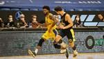 Maccabi Tel Aviv 65-75 Fenerbahçe Beko (Maç sonucu)