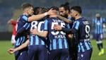 Adana Demirspor, Süper Lig yolunda kritik virajda