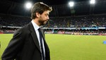 Avrupa Süper Ligi, Agnelli'yi istifa ettirdi