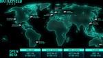 Battlefield 2042 açık beta tarihi belli oldu