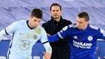 """Premier Lig Haberleri: """"Kontrol edemiyorum"""" Lampard üzerindeki baskı artıyor"""